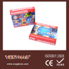 Educational toy , magformers ,3D puzzle toy for children/kids