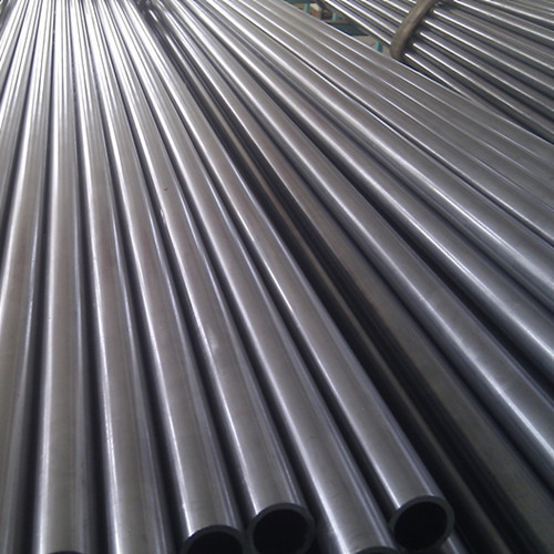 4130 ASTM A519 Alloy Seamless Steel Tubes