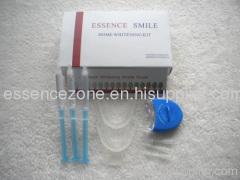 Popular Teeth Whitening kit