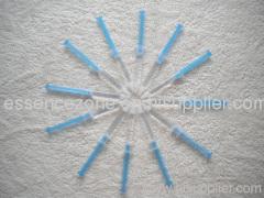 Hot sale Teeth whitening gel