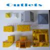Taizhou BMC Mould Manufacture