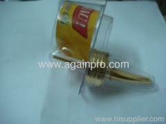 olive Oil speed spout