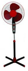 GOOD PRICE ELECTRIC STAND FAN
