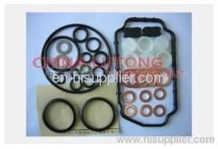 Diesel Injection Pump Repair Kit 2 417 010 001