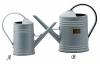 1500ML/3600ML Plastic Garden Watering Can