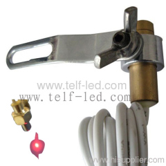 industrial sewing machine lamp led light