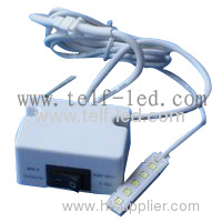 led light for sewing machine . High power led sewing machine