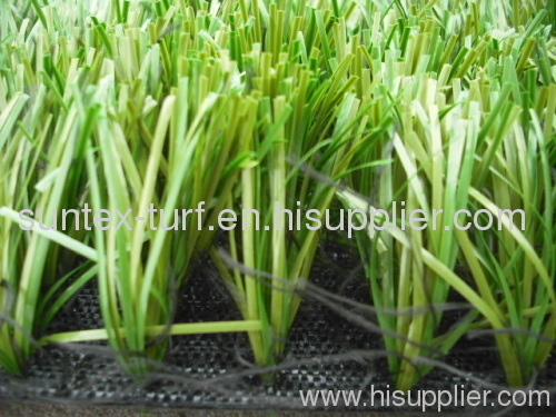 artificial grass for soccer field