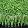 high quality sand infill golf putting green grass