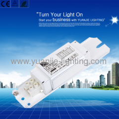 Fluorescent 36W/40W Magnetic ballasts
