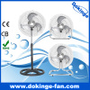 18 inch Industrial Stand Fan 3 IN 1 (FS45-31)
