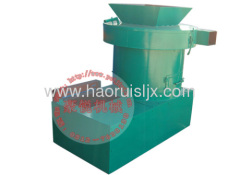 Hebei Centrifugal plastic drier