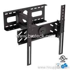 Universal LED/LCD TV Wall Mount for 26-47'' Screens