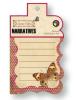 Greeting Card Making kit,handmade greeting card kits,diy greeting card