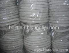 high quality ceramic fiber rope