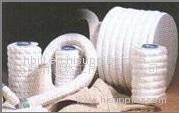 China ceramic fiber rope producer