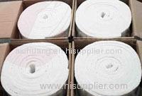 ceramic fiber blankets Ceramic fiber paper
