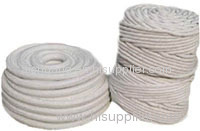 Ceramic fiber packing,Ceramic fiber rope
