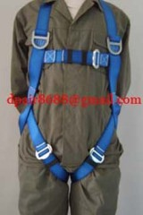 Industrial safety belt& Fall protection