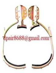 Safety Belt & Safety Harness