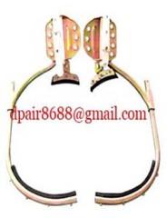 Safety Belt & Safety Harness