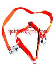 Safety Harness & Belt&lineman belt