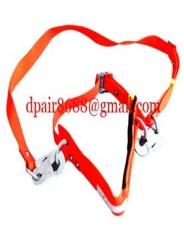 Safety Harness & Belt&lineman belt