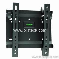 LED/LCD Flat Panel TV Bracket