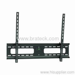 GS Approved LCD Wall Mount