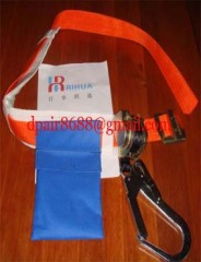 Half body safety belt&harness
