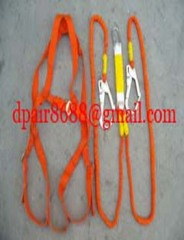 Full body safety belt&harness