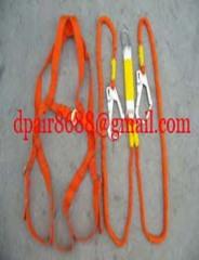 Full body safety belt&harness