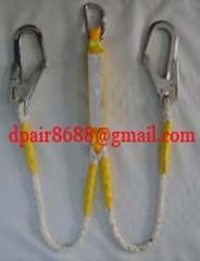 Adjustable safety belt&safety harnesses