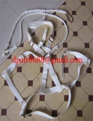 Multi purpose safety belt&safety harnesses