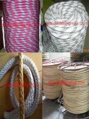 Deenyma Rope&Deenyma winch rope
