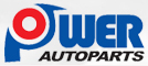 POWER AUTO PARTS CO.,LIMITED