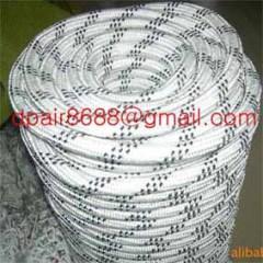 Boat rope& Deenyma Rope&marine rope