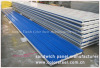 EPS Foam Sandwich Panel for Roof
