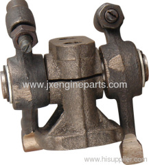 diesel engine S195 rocker arm assy