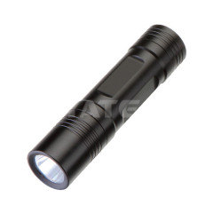 LED Torch CREE LED Flashlight Smart