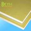 Laminated Glass Sheet Supplier
