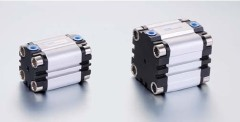 ADVU Series Compact Cylinder