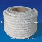 best ceramic insulation rope