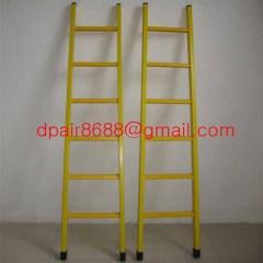 Insulation Latters Fiberglass ladder