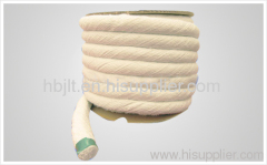 good quality refractory rope Fiber glass reinforced