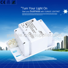 70w metal halide lamps magnetic ballast