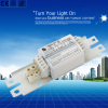 15W Fluorescent lamps magnetic ballast