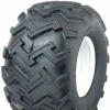 Good quality ATV tire 3.50-4