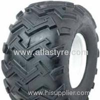 ATV Tyre UTV tyre
