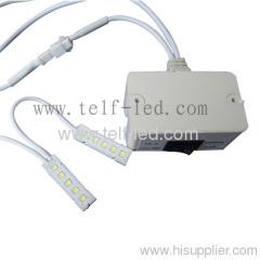 10pcs led sewing light